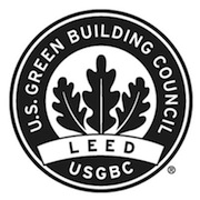 US Green Building Council Logo