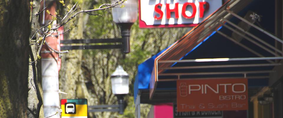 shop_signs